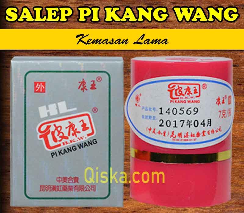 Jual Obat Kadas Pi Kang Wang di Bekasi