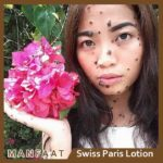 Review Swiss Paris Lotion Penghilang Tahi Lalat Dan Kutil
