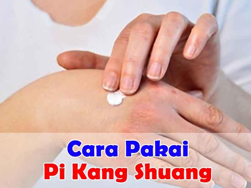 Grosir Pi Kang Shuang
