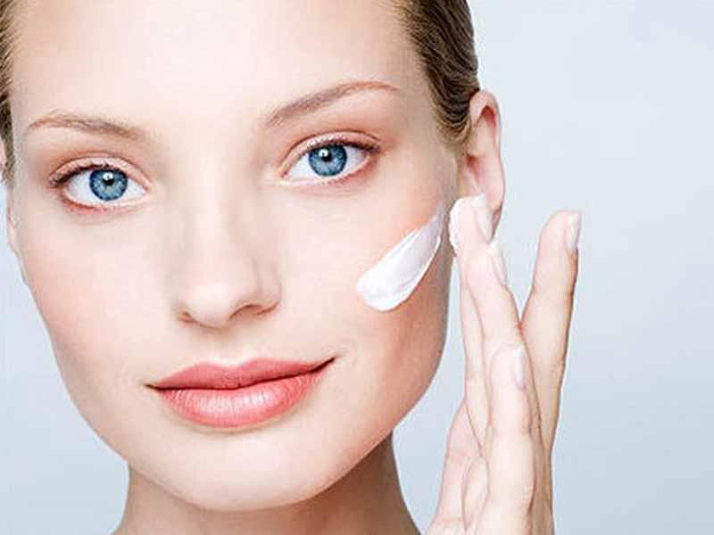 Manfaat Melanox ES Whitening Cream