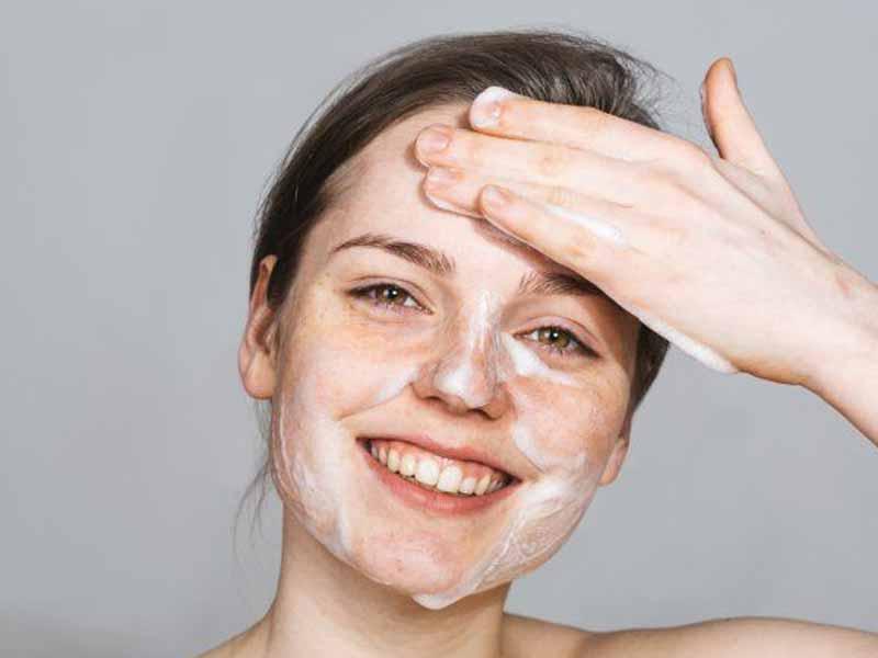 Review Kitoderm Lightening Cream