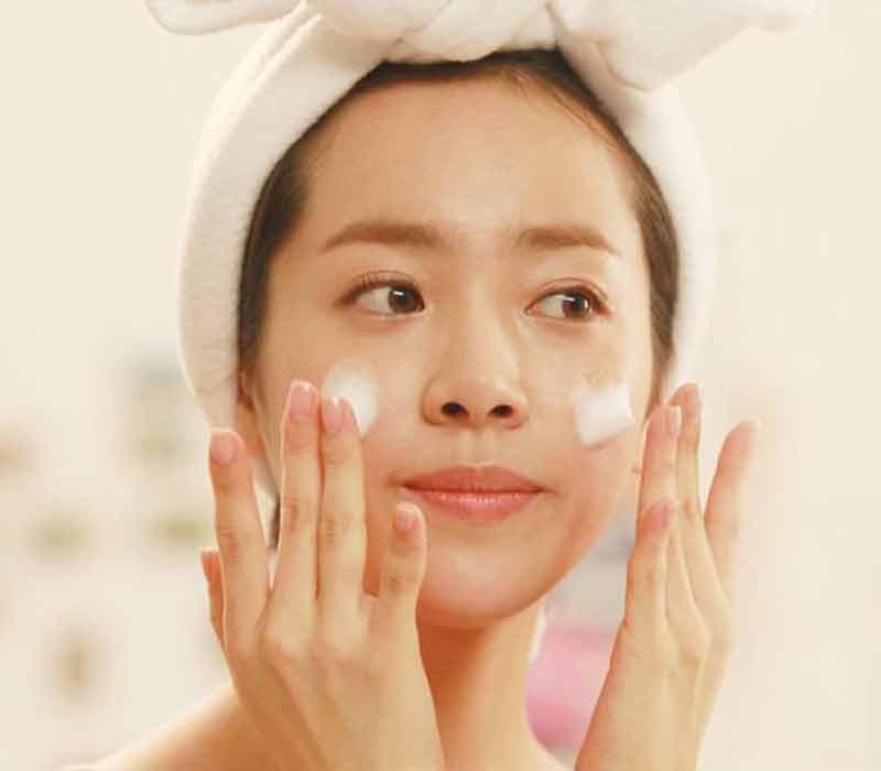 Review Penggunaan Bibit Collagen