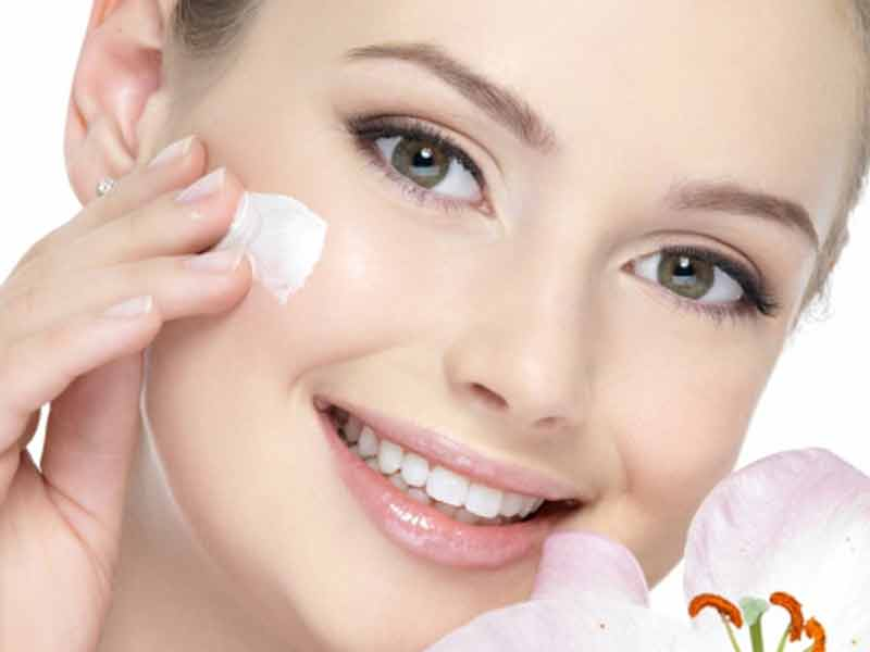Review Refaquin Cream Untuk Wajah