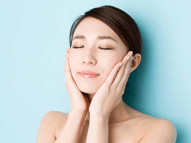 Lumiquin Adalah Cream Skincare