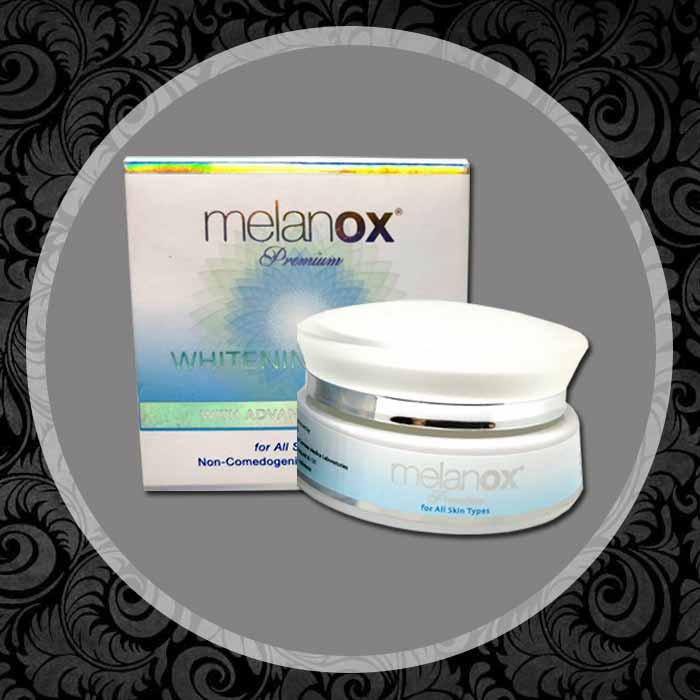 Review Melanox Premium Berbahaya