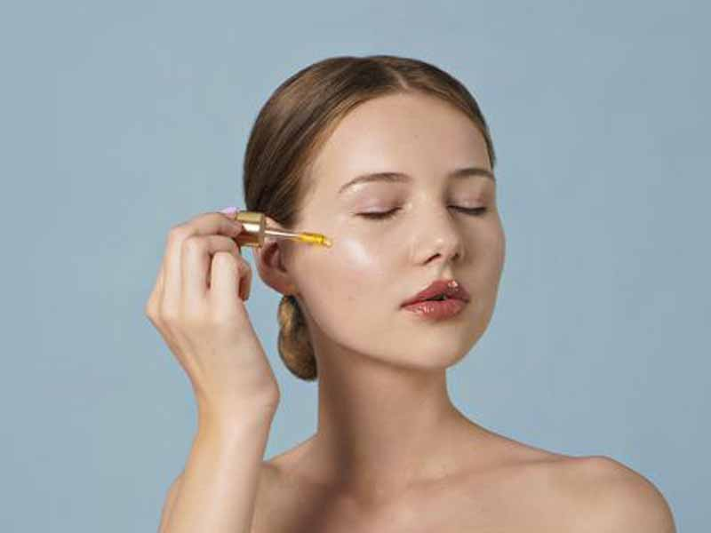 Review Kitoderm Acne Series