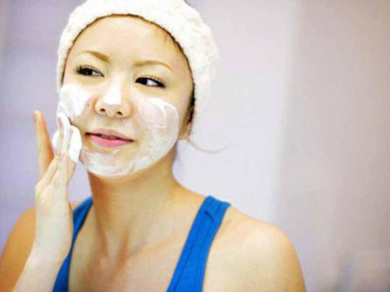 Kitoderm Facial Soap Acne