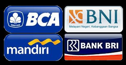 pembayaran_antar_bank