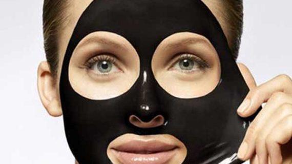 Masker Naturgo Khasiatnya Untuk Flek Hitam