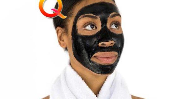 Harga Terbaru Masker Naturgo Di Apotik