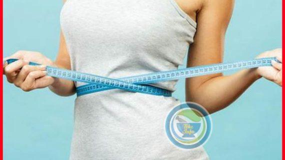 Manfaat Susut Lemak Penurun Berat Badan
