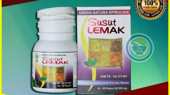 Distributor Obat Pelangsing Susut Lemak di Maluku Tenggara
