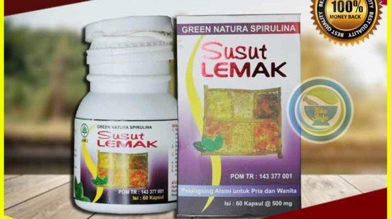 Jual Obat Diet Susut Lemak di Banggai Kepulauan